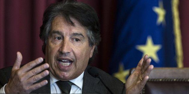 Il sistema pensionistico italiano è sostenibile?