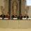 Grande successo della prima edizione del Veneto Welfare Day