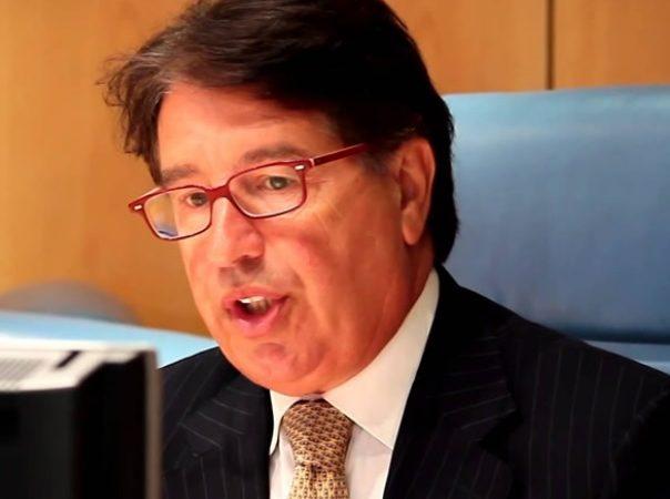 Previdenza in Veneto, intervista al Prof. Alberto Brambilla