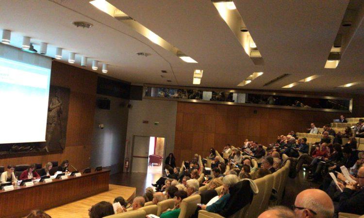 Quarto Rapporto sul secondo welfare in Italia: servono sinergie per rispondere alle necessità