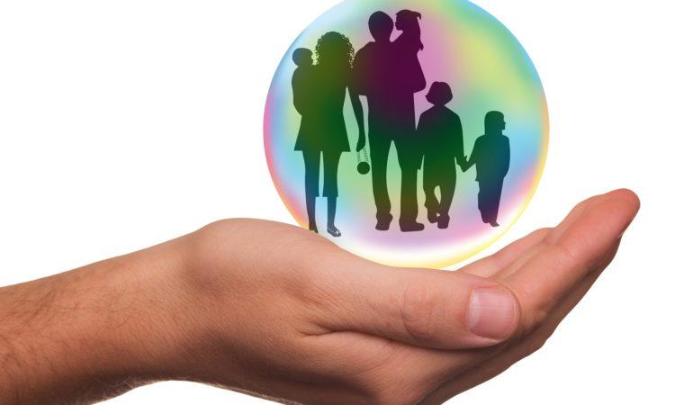 Le prestazioni accessorie: strumento di welfare aggiuntivo