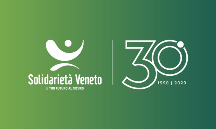 Solidarietà Veneto: Veneto Welfare partecipa all'Assemblea dei soci