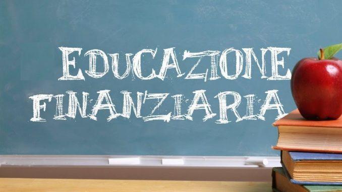 Educazione Finanziaria e Welfare Aziendale: necessità ed opportunità