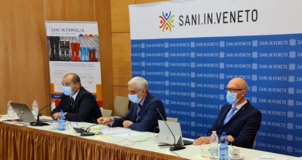 Sanità integrativa in Veneto, per un nuovo modello di welfare