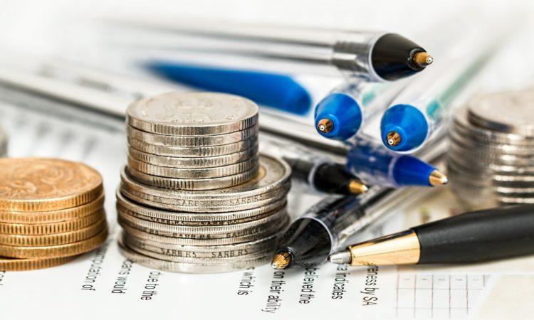 Agevolazioni e sgravi contributivi: una prassi diseducativa, che produce debito