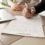 Metalmeccanici, rinnovato il contratto nazionale: novità per il welfare