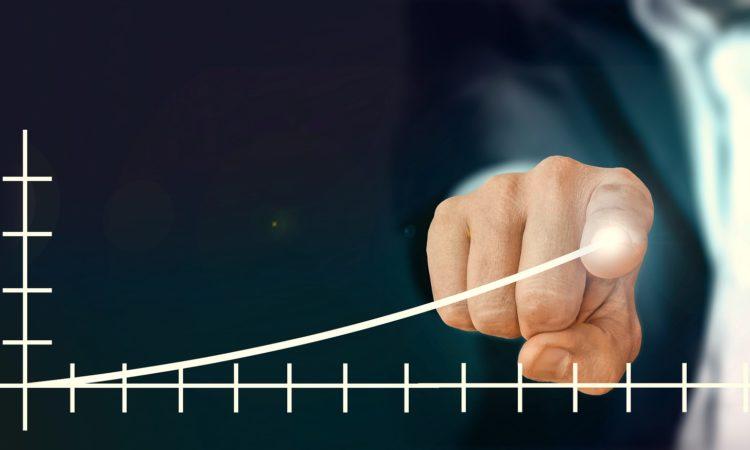 Pubblicato il Report sull'andamento dei premi di produttività