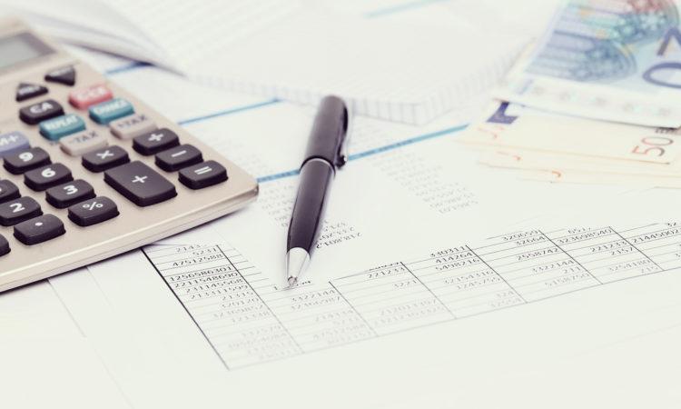 Gli effetti di COVID-19 sulla spesa pensionistica e sul bilancio INPS